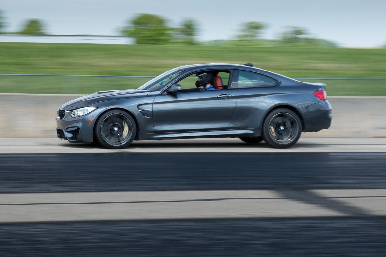 BMW M Overview Carscom - 2015 bmw m4 msrp