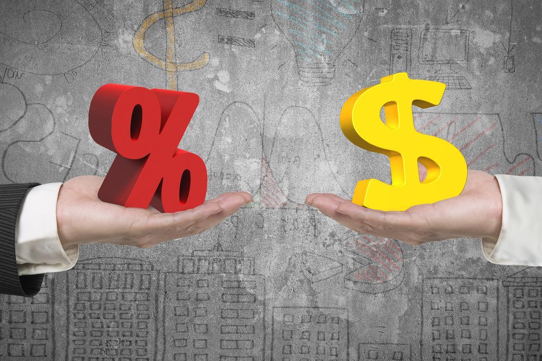 BestDealFinance_BsWei-iStock-Thinkstock.jpg