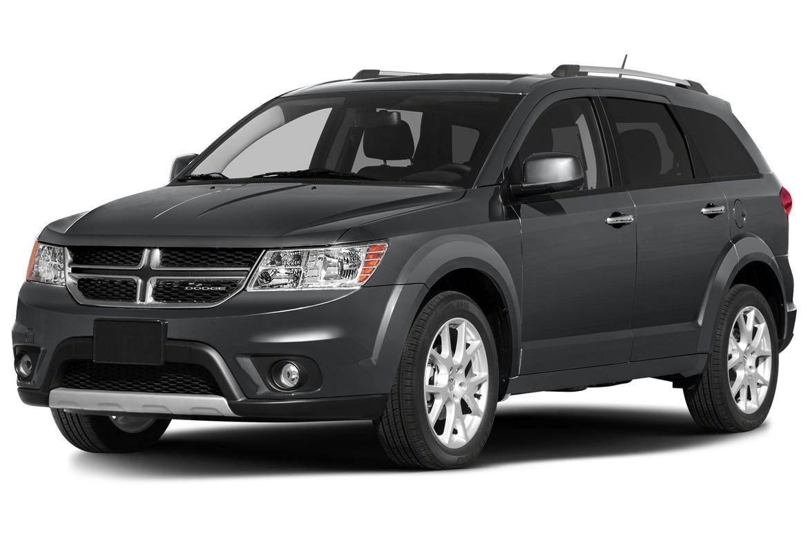 recall alert 2011 2015 dodge journey news. Black Bedroom Furniture Sets. Home Design Ideas