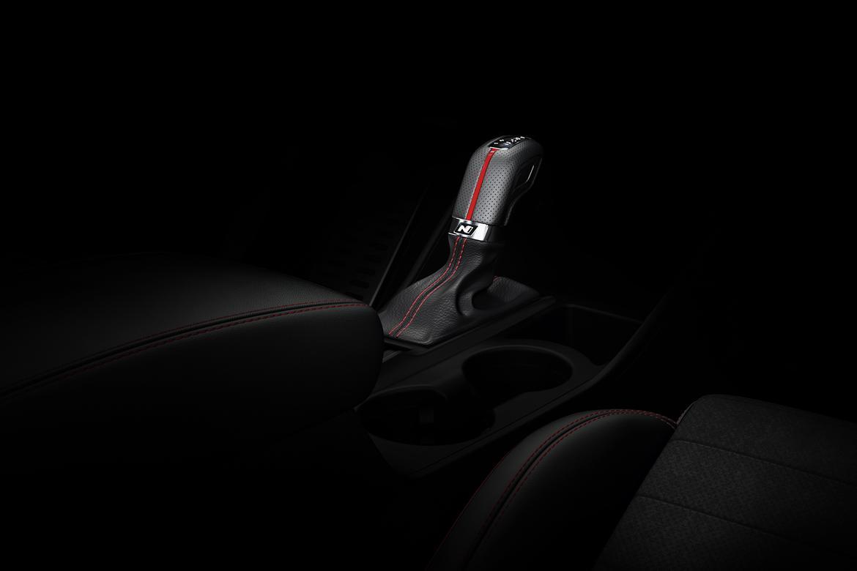 <a href=https://www.autopartmax.com/used-hyundai-engines>hyundai</a> teaser interior.jpg