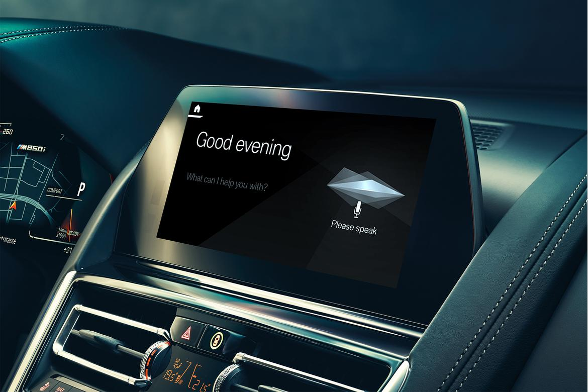 <a href=https://www.sharperedgeengines.com/used-bmw-engines>bmw</a>-personal-assistant_2.jpg