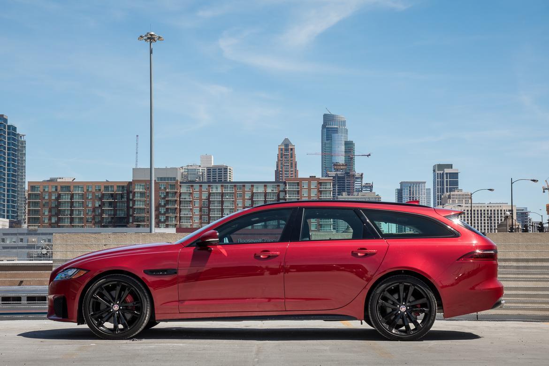 01-<a href=https://www.sharperedgeengines.com/used-jaguar-engines>jaguar</a>-xf-sportbrake-2018-exterior--profile--red.jpg