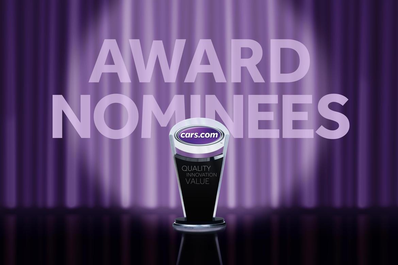 Awards_nominees_3.2.jpg