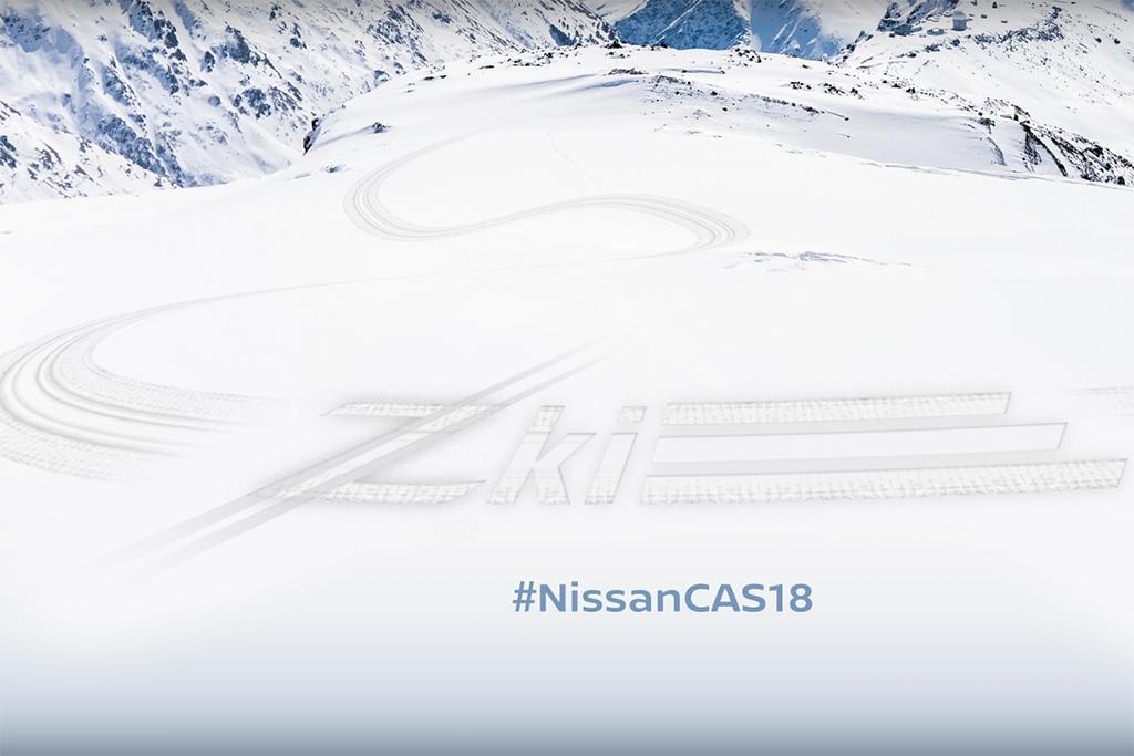 Nissan_370Zki.jpg