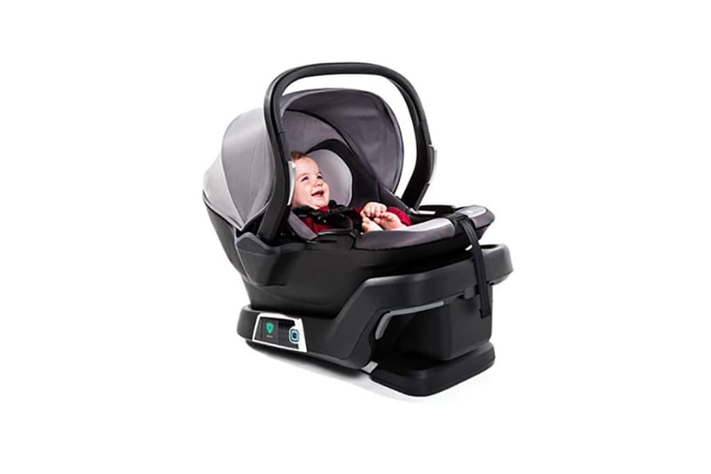 recall alert thorley infant car seats news. Black Bedroom Furniture Sets. Home Design Ideas