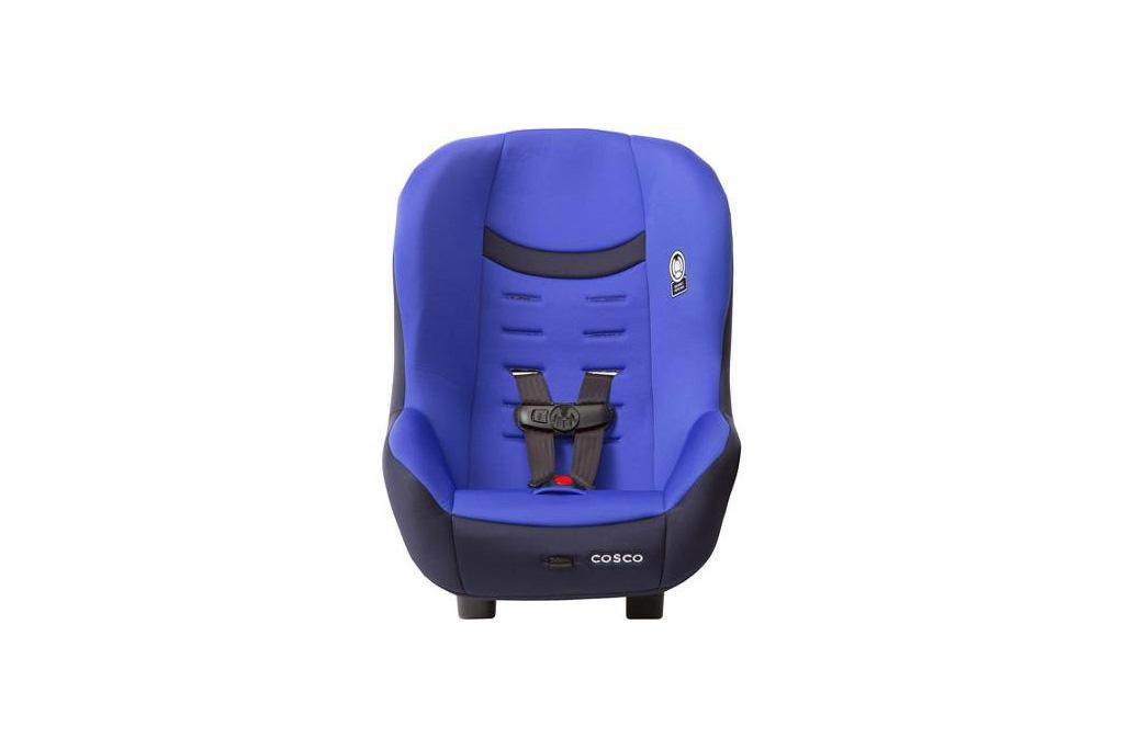 5 Convertible Car Seats Top Consumer Reports\' Recommendations | News ...