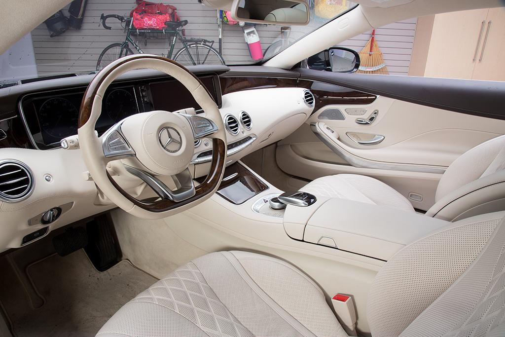 15Mercedes-Benz_S550_Coupe_ES_36.jpg