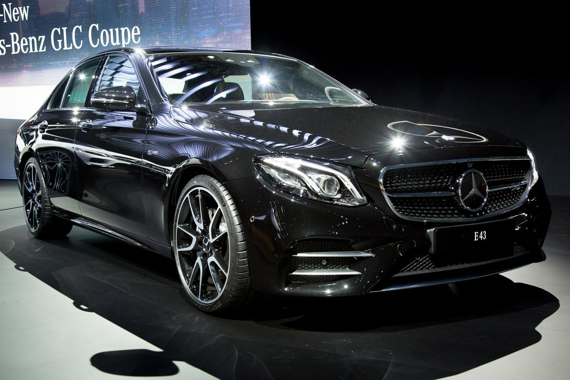 2018 mercedes amg e63 s new car release date and review for 2017 mercedes benz e43 amg