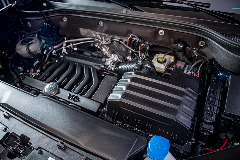 28-volkswagen-atlas-2018-engine-interior-engine--interior.jpg