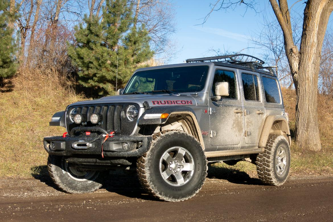 01-<a href=https://www.sharperedgeengines.com/used-jeep-engines>jeep</a>-wrangler-rubicon-mopar-2018-ab.jpg