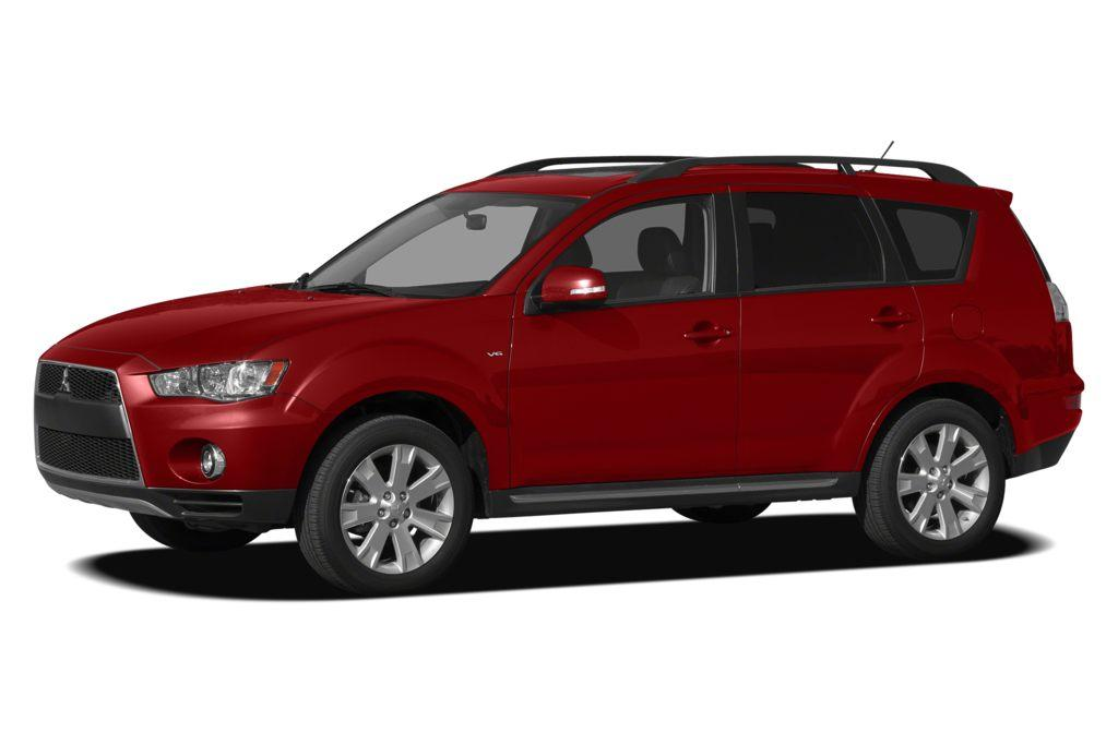 recall alert 2009 2011 mitsubishi lancer and outlander. Black Bedroom Furniture Sets. Home Design Ideas