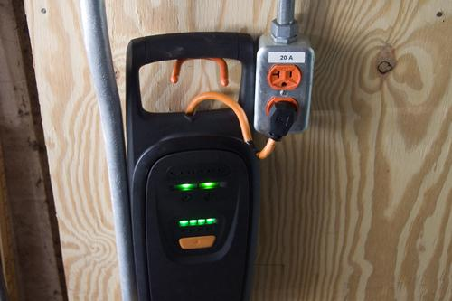 MMS ID 51089 (created by CM Utility)