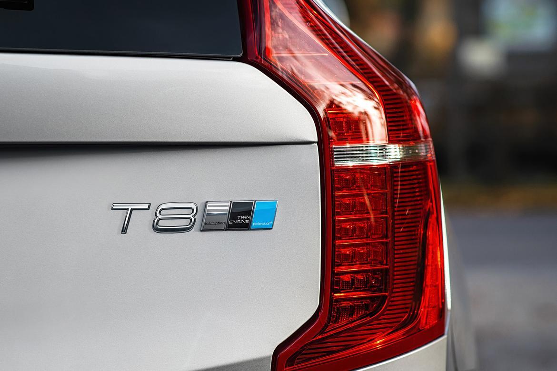 2018 volvo electric car. modren electric 2018 volvo xc90 t8 plugin hybrid oemjpg in volvo electric car 0