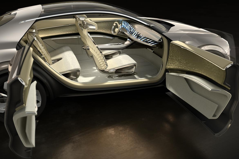 04-<a href=https://www.autopartmax.com/used-kia-engines>kia</a>-imagine-concept-cabin--interior.jpg
