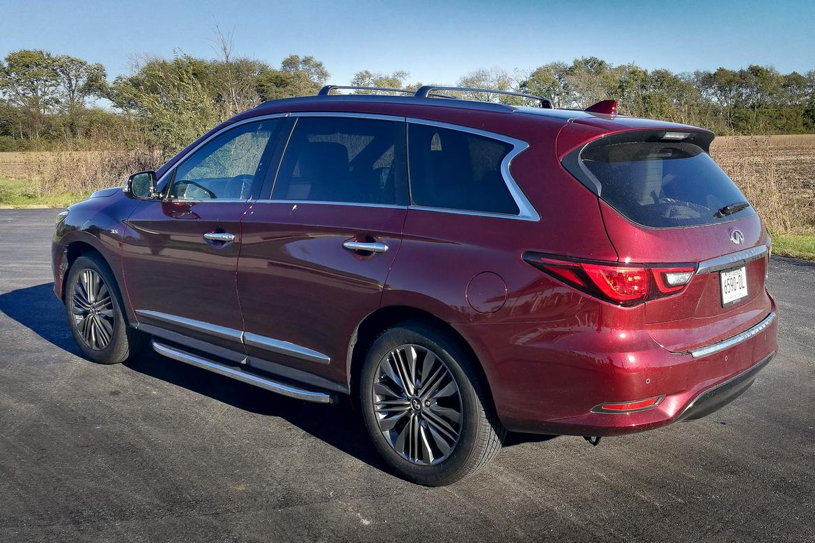 04-<a href=https://autousedengines.com/used-infiniti-engines>infiniti</a>-qx60-2019-family-story-jg.jpg