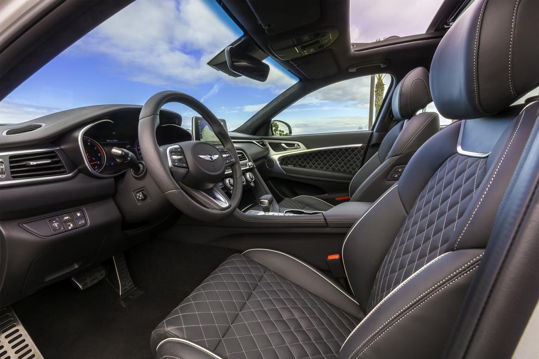 2019 genesis g70 interior oem.jpg