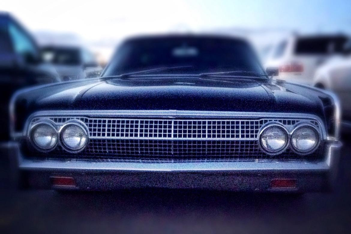 lowrider_<a href=https://www.autopartmax.com/used-lincoln-engines>lincoln</a>.jpg