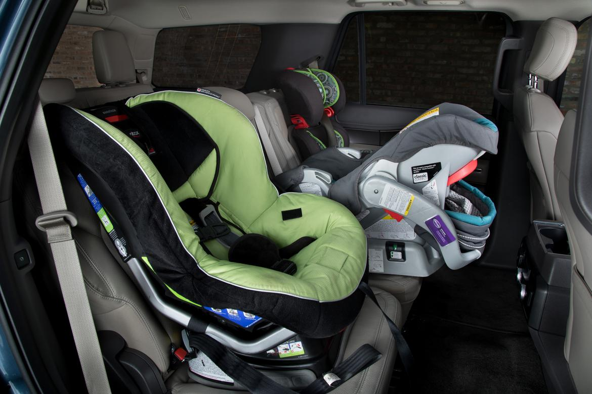 BMW Convertible » Bmw Kids Car Seat - BMW Car Pictures, All Types ...