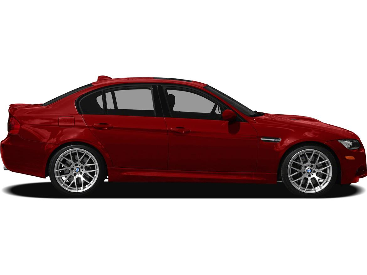 2006 2011 bmw 3 series m3 recall alert news. Black Bedroom Furniture Sets. Home Design Ideas