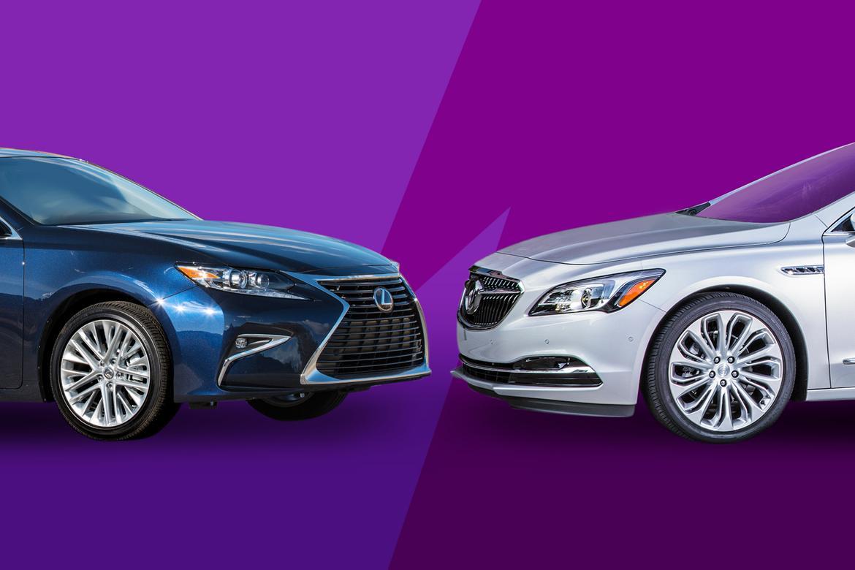 Buick_v_Lexus.jpg