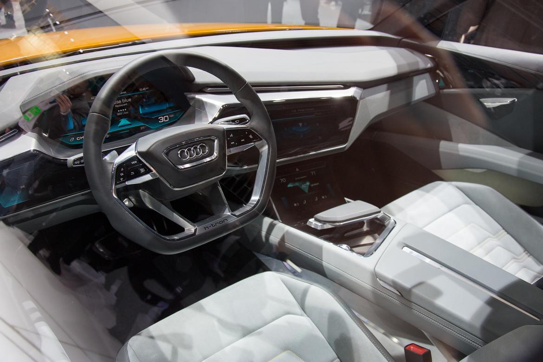 Audi_H-Tron_Quattro_Concept_AS_ES_28.jpg