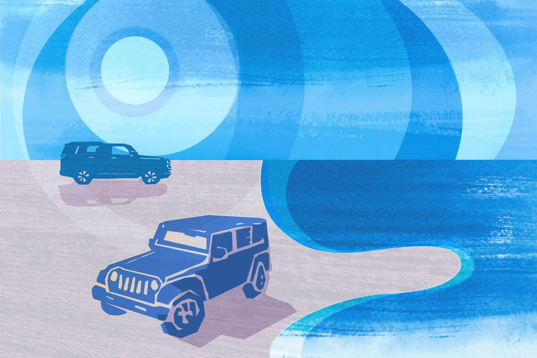 Cars-to-Lake_3.2.jpg