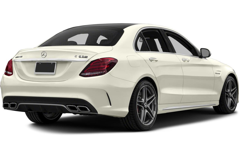 15_<a href=mercedes.php > Mercedes </a>-AMG_C63_Recall.jpg