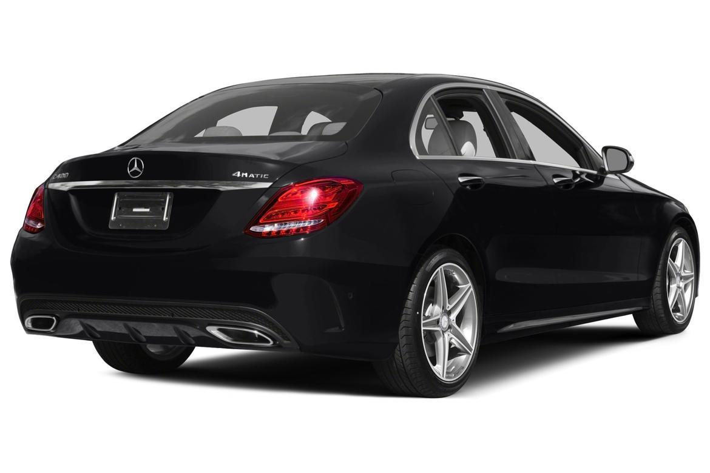 Recall alert 2015 mercedes benz c class news for Mercedes benz c300 recalls