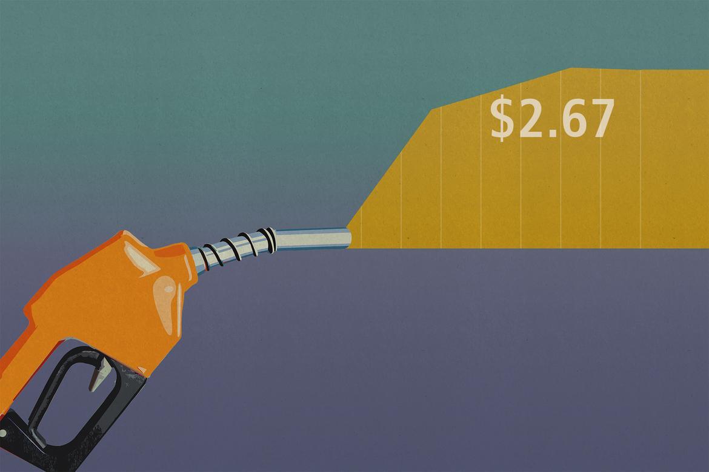 Gas Price Up_2-67.jpg