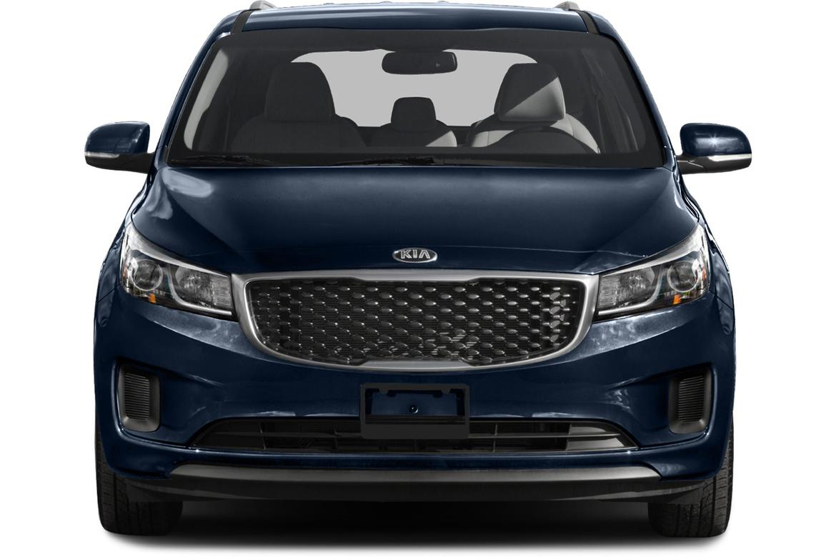 world_series_17_<a href=https://www.sharperedgeengines.com/used-kia-engines>kia</a>_sedona.jpg