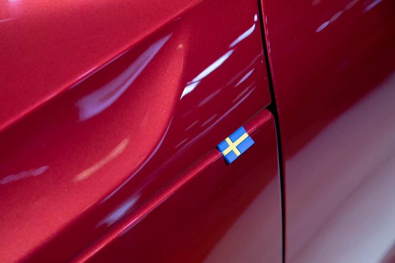13-<a href=volvo.php > <a href=volvo.php > Volvo </a> </a>-xc40-2019.jpg