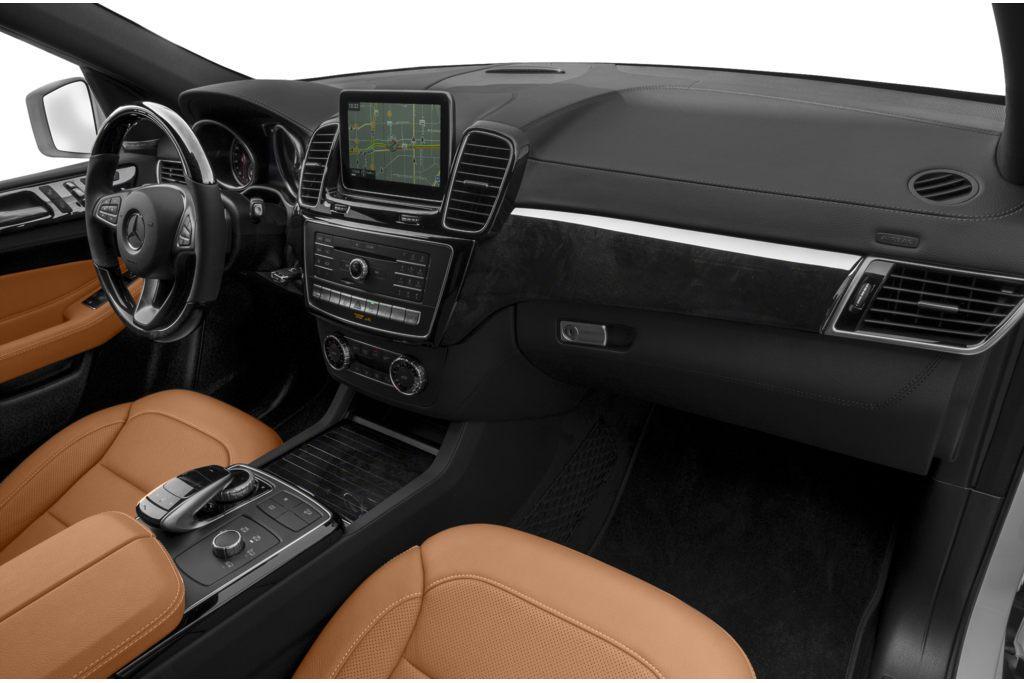 16_<a href=mercedes.php > Mercedes </a>-Benz_GLE400_OEM.jpg