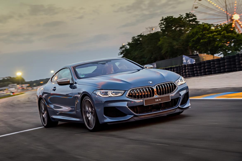 2019 BMW M850i xDrive OEM.jpg