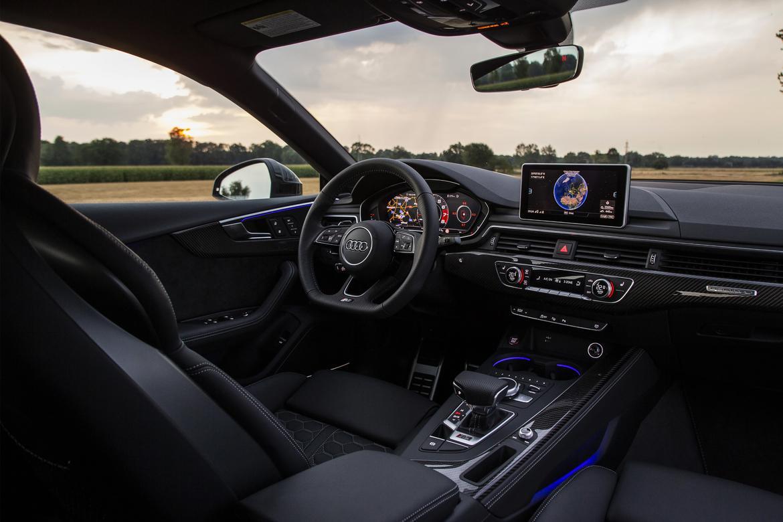 2019 RS 5 Sportback Interior OEM.jpg
