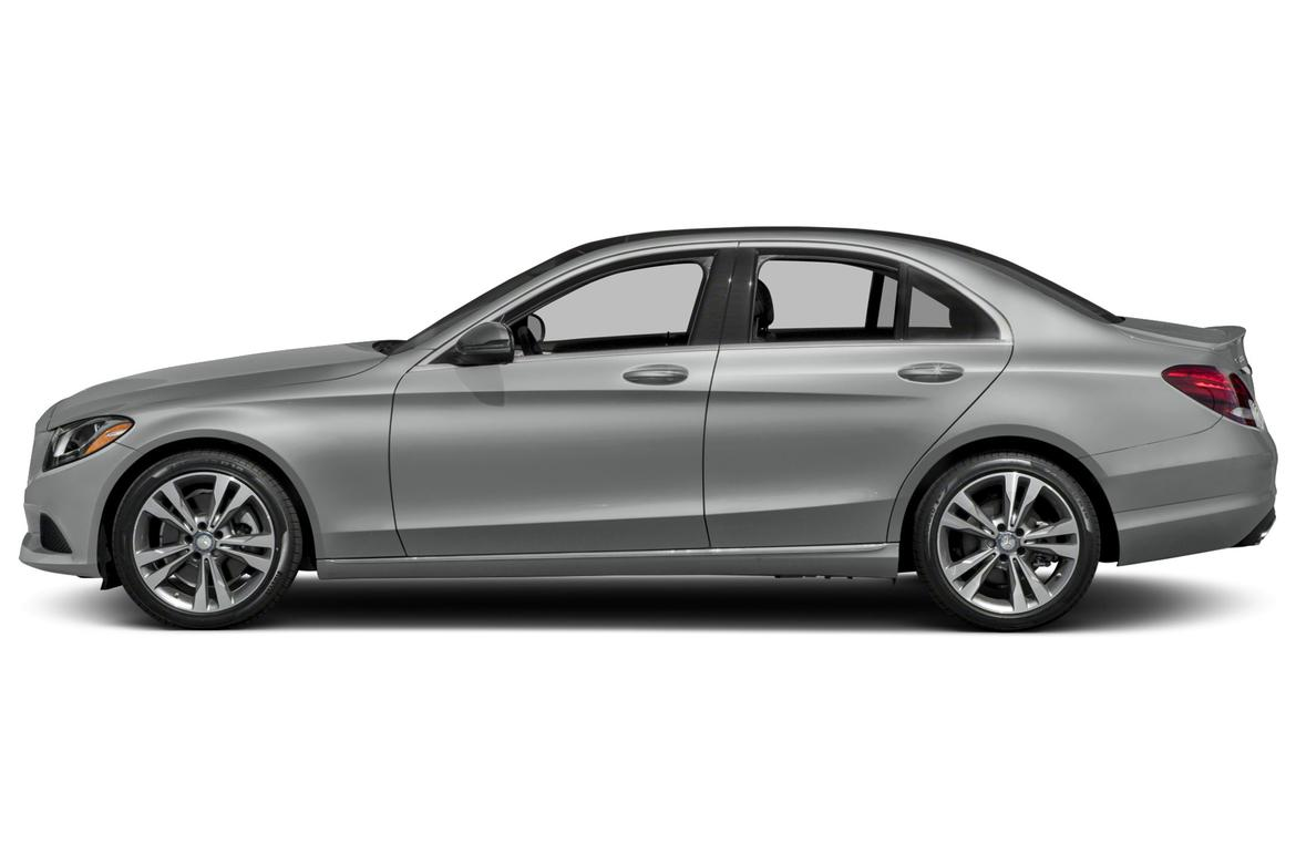recall alert 2015 mercedes benz c300 c400 news. Black Bedroom Furniture Sets. Home Design Ideas