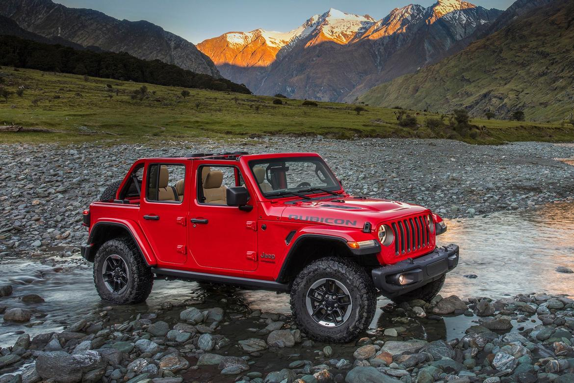 <a href=https://www.sharperedgeengines.com/used-jeep-engines>jeep</a>-wrangler-2019-hero-oem.jpeg
