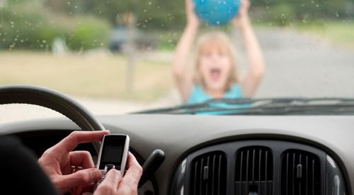 MMS ID 55016 (created by CM Utility)