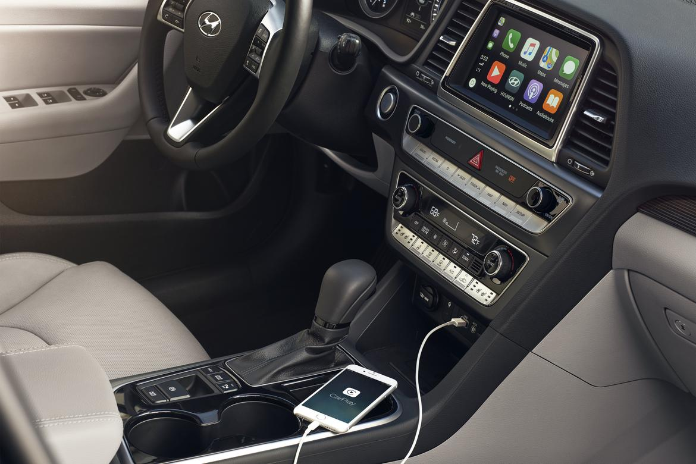 2018 Hyundai Sonata Plug-in Hybrid 3.jpg