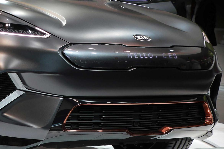 concept-car_niro-ev_004--<a href=https://www.autopartmax.com/used-kia-engines>kia</a>-1920x-jpg.jpg