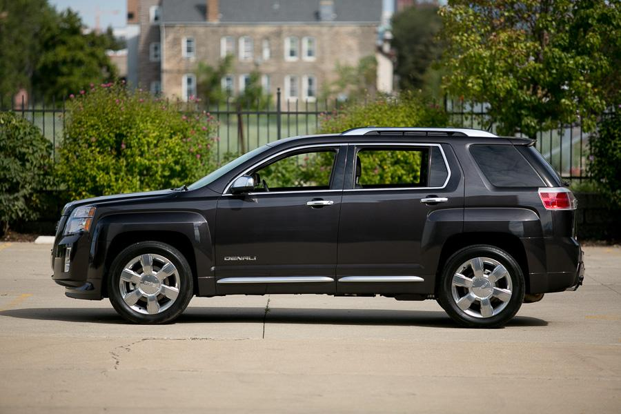 for htm slt suv pre in terrain sale wi arcadia used gmc owned