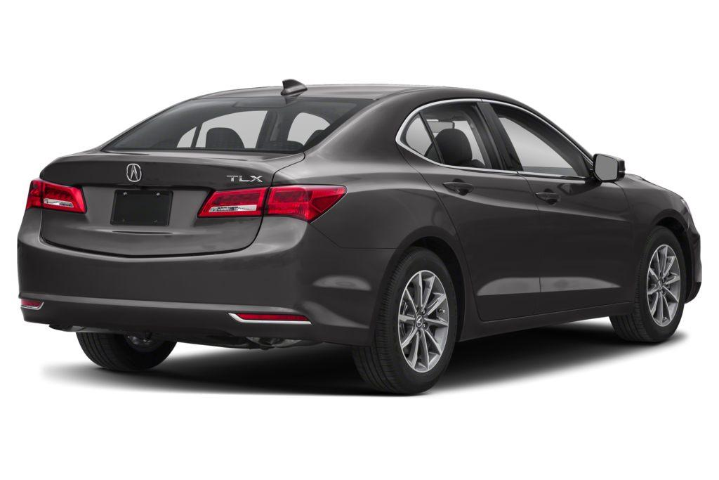19_<a href=https://www.sharperedgeengines.com/used-acura-engines>acura</a>_tlx_oem.jpg
