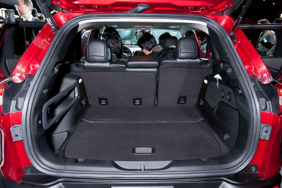 2015 jeep cherokee our review. Black Bedroom Furniture Sets. Home Design Ideas