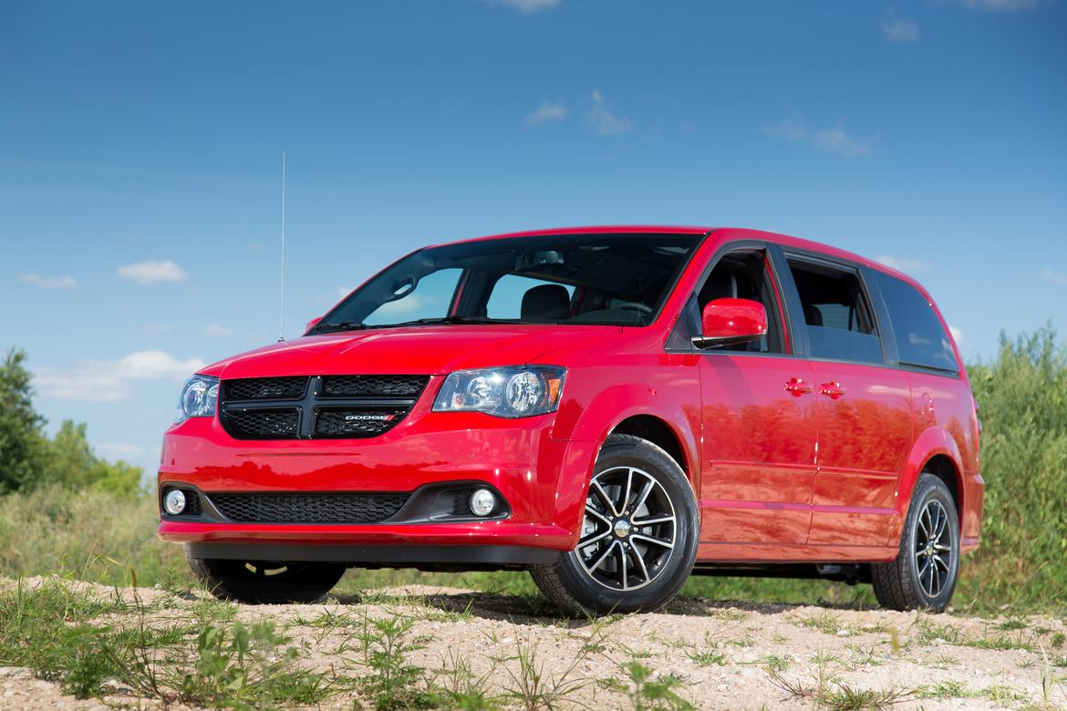 2014 2015 dodge grand caravan chrysler town country climate control issue news. Black Bedroom Furniture Sets. Home Design Ideas