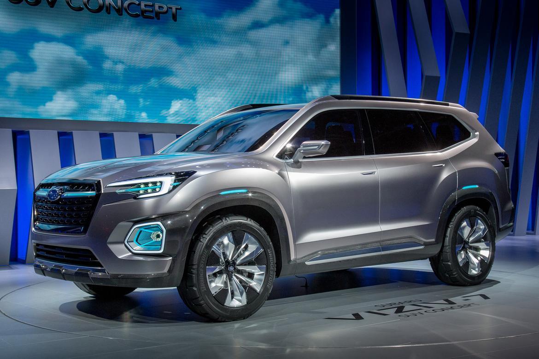 01_Subaru_VIZIV-7_Concept_AS_ES_01.jpg