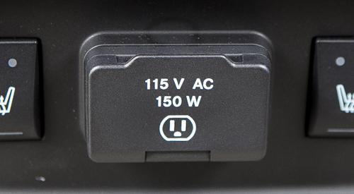 MMS ID 56676 (created by CM Utility)