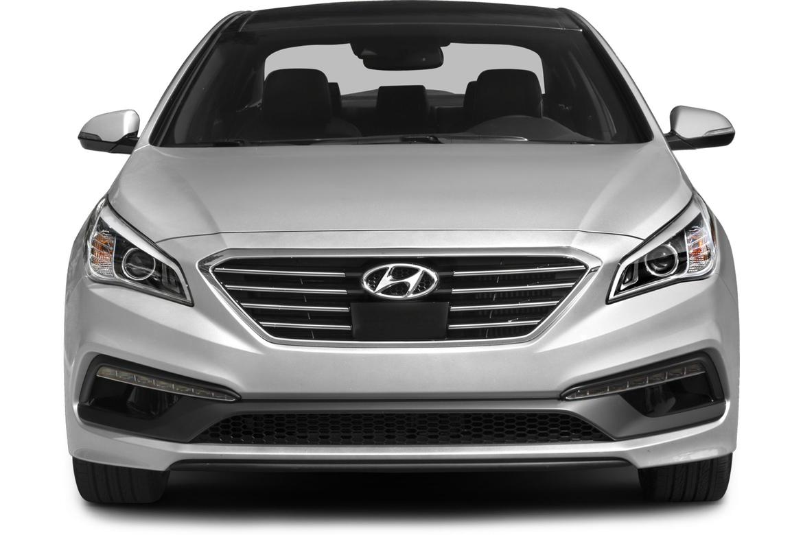 2015 2016 hyundai sonata genesis recall alert news. Black Bedroom Furniture Sets. Home Design Ideas