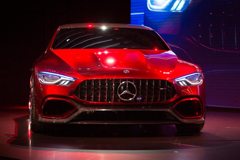 Mercedes-AMG_GT-Concept_AS_AC_06.jpg