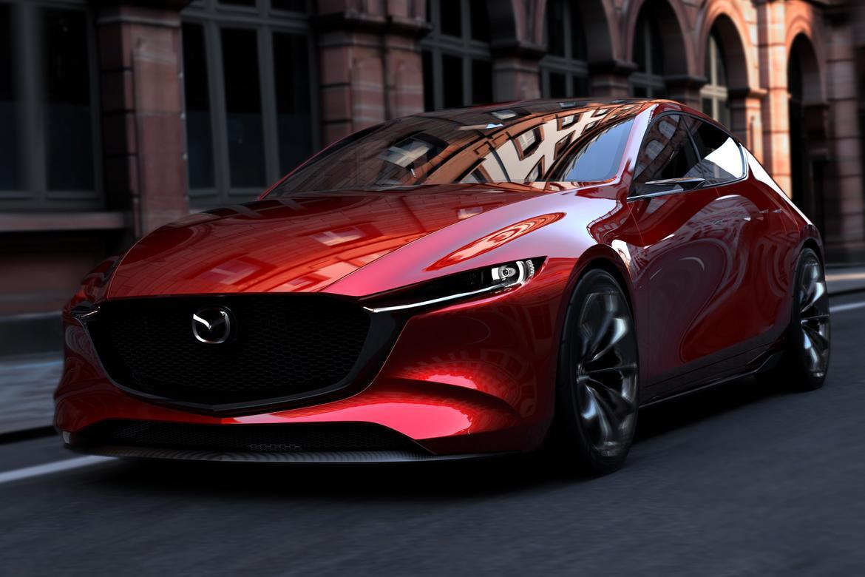 Mazda Kai Concept 5 OEM.jpg