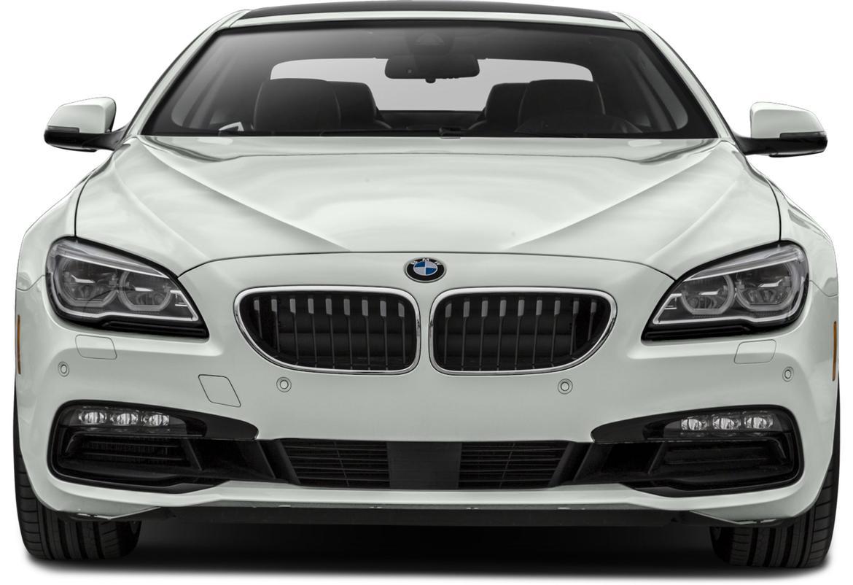 17_BMW_640i_Recall.jpg