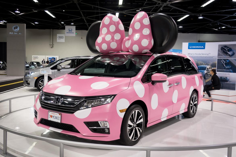 oc-autoshow-2017-10.jpg